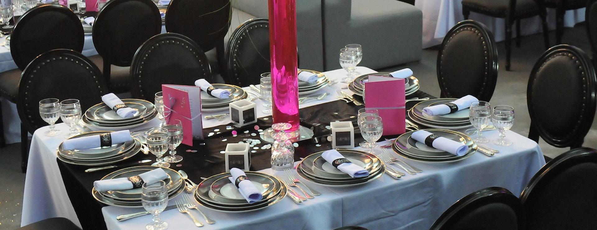 traiteur casablanca said chraibi 0661232931 traiteur maroc organisation de fete traiteur. Black Bedroom Furniture Sets. Home Design Ideas